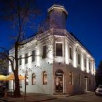 Coppersmith Hotel, Melbourne