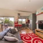 Freo Apartment on Preston,  East Fremantle