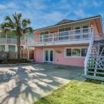 3095B S Fletcher Down Condo,  Fernandina Beach