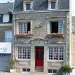 Hotel Pictures: Villa Bon Vent, La Turballe