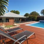 Perth Executive Home,  Perth
