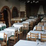Hotel Pictures: Hotel Mas Ros, Cassà de la Selva