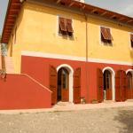 B&B Il Moscondoro, Montopoli in Val d'Arno