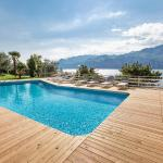 Residence Parco Lago di Garda, Malcesine