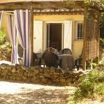 Gîte Saint Cassien, Montauroux