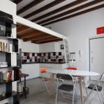 Italianway Apartments - Canonica 34, Milan