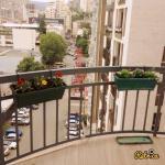 Apartment Sophio, Tbilisi City