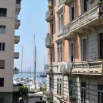 Salerno Prestige Apartment, Salerno