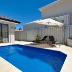 House in Belgravia, Perth