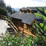 Cabañas de la Costa,  San Carlos de Bariloche