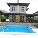 Villa Sedir 7,  Camlıkoy