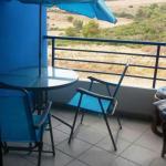 Cabo Dream Appartement,  Tétouan