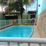 Casa Aconchegante, Rio das Ostras