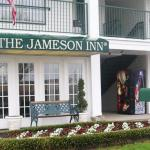 Jameson Inn - Perry,  Perry