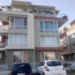 Apartment Azalia 1,  Nesebar
