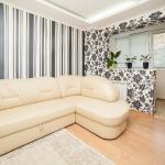 Apartment in Uruchye,  Minsk