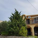 Apartment Nika,  Ribarica