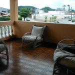 Casa Itanhaem com Piscina,  Itanhaém