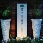 Raintree Lodge,  Port Moresby