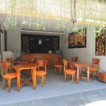 Bubu Inn, Ubud