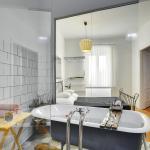 Apartments Forum,  Pula