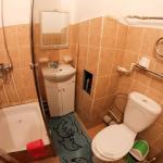 Квартира на Казыбек би 125, Almaty