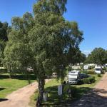 Falsterbo Camping Resort, Falsterbo