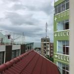 Hoang Linh 2 Hotel, Vung Tau