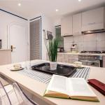 Apartment Trevisol 8,  Rovinj