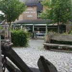 Φωτογραφίες: Hotel Lommel Broek, Kerkhoven