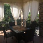 Srima Angel´s Apartments, Vodice