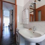 Lotto San Siro apartment, Milan