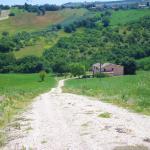 Rifugio del Lupo,  Avacelli