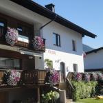 Haus Kneissl,  Seefeld in Tirol