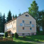Hotel Pictures: Appartementhaus Almberg, Philippsreut