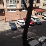 апартаменты, Gelendzhik