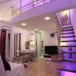 Apartments Ella, Split