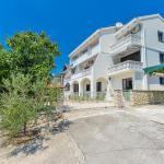 Apartments Mate, Sveti Petar