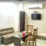 Hotel Om Plaza,  Bhopal