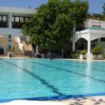 Club Petya Apart Hotel, Datca