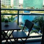 Cote d'Azure Residence,  Manila