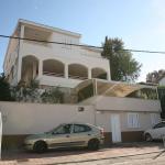 Apartment Seget Vranjica 13771b, Trogir