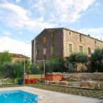 Hotel Pictures: Turó de la Torre, Manresa