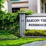 Saigon View Residences,  Ho Chi Minh City