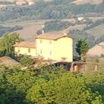La Locanda dei Cavalieri Affittacamere,  Lugagnano Val d'Arda