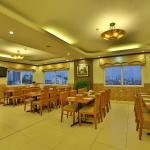 Sunny 3 Hotel, Hanoi