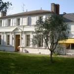 Chambres d'Hôtes Domaine les Massiots,  Lamothe-Landerron