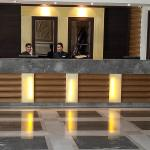 Stella Hotel,  Bathinda