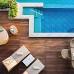 Ananda Hua Hin Resort & Spa by Compass Hospitality, Cha Am