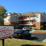 Stay Inn & Suites - Stockbridge, Stockbridge